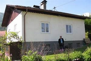Haus Kaufen österreich : ferienhaus in k rnten einfamilienhaus kaufen immobilien sterreich k rnten vom immobilienmakler ~ Udekor.club Haus und Dekorationen