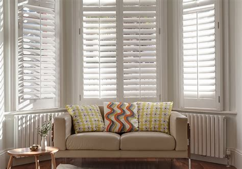 Window Blind Store by Blinds Shutters Blind Shutter Store Co