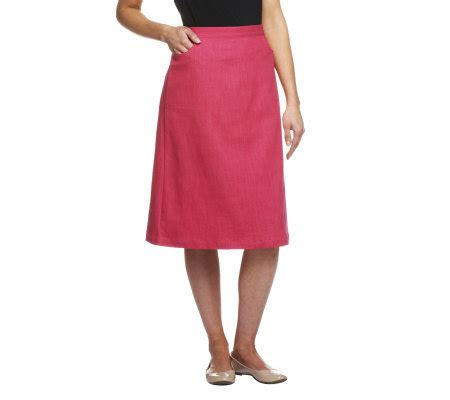 Colored Denim Skirts | Fashion Skirts