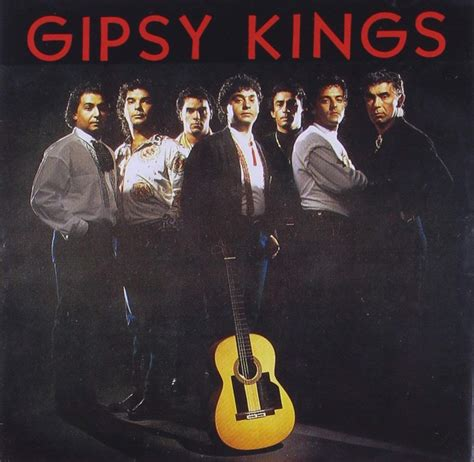 Gipsy Kings Tour Dates 2016  2017  Concert Images