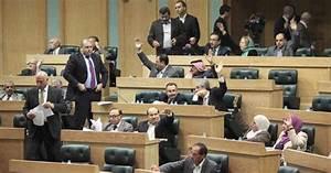MPs approve Municipalities Law | Jordan Times