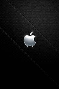 iPhone 4S Wallpapers, iPhone 4S Backgrounds, iPhone 4 ...