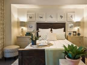 Hgtv Bedroom Decorating Ideas Hgtv Smart Home 2013 Master Bedroom Pictures Hgtv Smart Home 2013 Hgtv