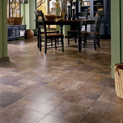 beautiful laminate flooringtuscan stone terra floors