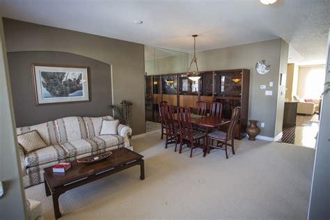 living room dining room paint ideas new ideas for painting living room dining room combo 187 living room ideas