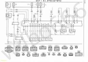 Hotpoint Electric Dryer Wiring Diagram