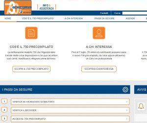 Ufficio Entrate Calcolo Bollo by Agenzia Entrate Boom Di Richieste In Valle D Aosta Per Il