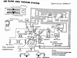 Suzuki Samurai Cooling System Diagram Html