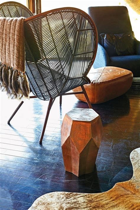 south africas game changer lodges design african