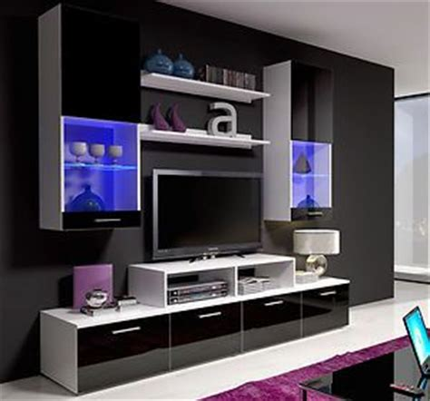 25 best ideas about tv display on tv cabinets tv panel and tv mount stand