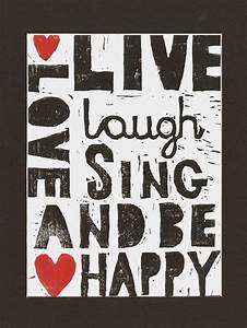 159 best Live, Laugh, Love images on Pinterest | Live ...
