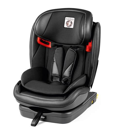 peg perego siege auto peg perego car seat viaggio 1 2 3 via 2018 licorice buy