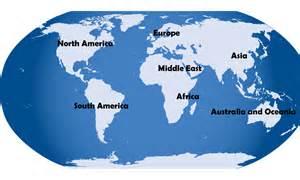 verlobungsringe gã nstig kaufen world map