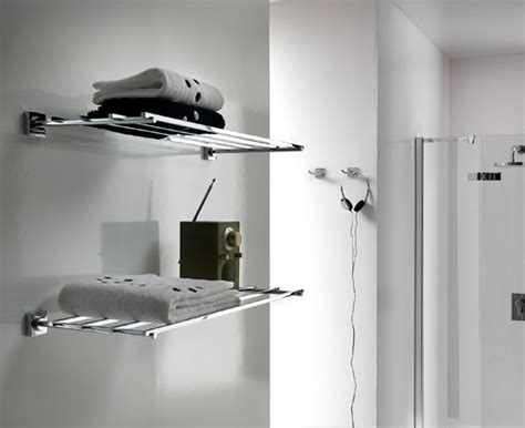 accessori bagno inda prezzi quadro 1600 inda arredo bagno accessori livingcorriere