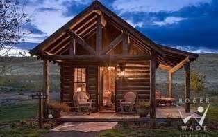 cabin designs standout small cabins a smorgasbord of styles