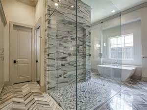 Luxury Walk In Showers by 25 Luxury Walk In Showers