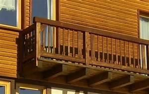 Balkongeländer Selber Bauen : balkongel nder selber bauen gg36 hitoiro ~ Lizthompson.info Haus und Dekorationen