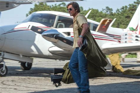 These utvs are america's best value when it comes to performance, price, and reliability. Tom Cruise plays a freewheeling smuggler in 'American Made ...