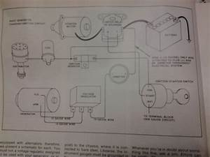 Hot Rod Engine Wiring Diagrams
