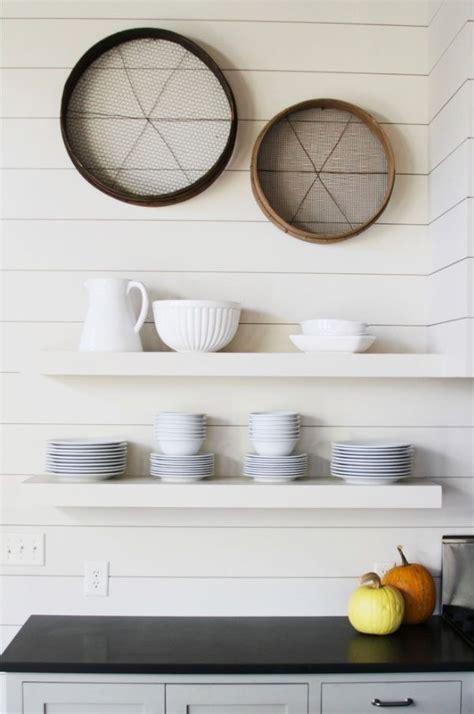 kitchen wall design decorating kitchen walls ideas for kitchen walls 3450