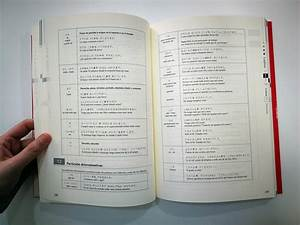 An U00e1lisis Libro