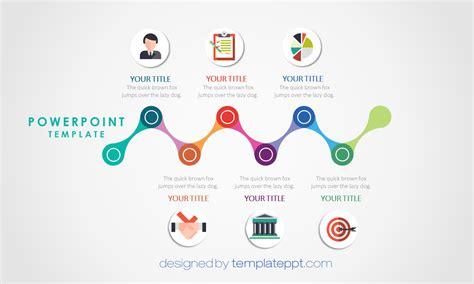 powerpoint  templates deck design