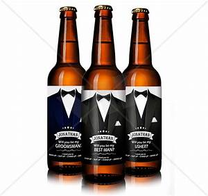 personalized beer bottle labels custom printed labels With custom printed beer bottles