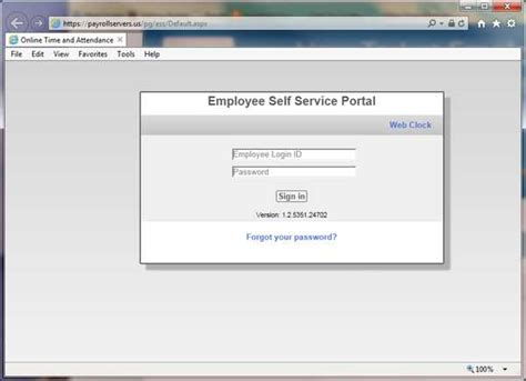 How To Allow Employees To View Their Time Cards Online