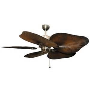 harbor breeze ceiling fan light kit roselawnlutheran