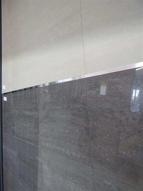 piastrelle valentino pavimento 30x30 effetto pietra chiaro dubhe 30x30 piemme