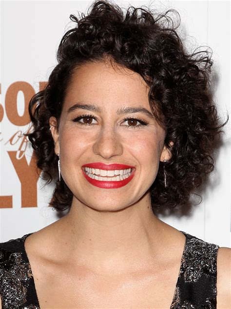 ilana glazer comedian actor writer tv guide