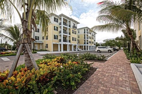 luxury delray beach apartments  delray beach fl