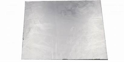 Graphite Sheet Foil Inserted Flexible Gasket Material