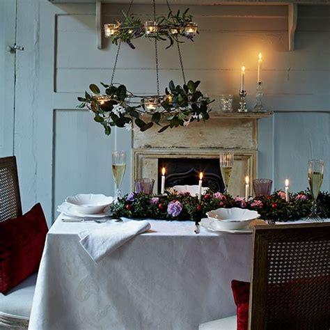Country Dining Room Ideas by Joyeux No 235 L Avec Nos 35 Id 233 Es De D 233 Co De Table Pour No 235 L