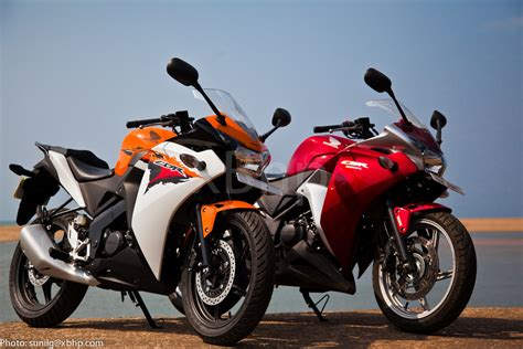 honda cbr 150 price list my news honda cbr 250r 150r bangalore onroad price list