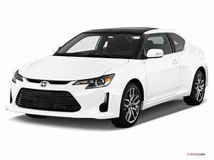 Tc Automobile : 2015 scion tc prices reviews and pictures u s news world report ~ Gottalentnigeria.com Avis de Voitures