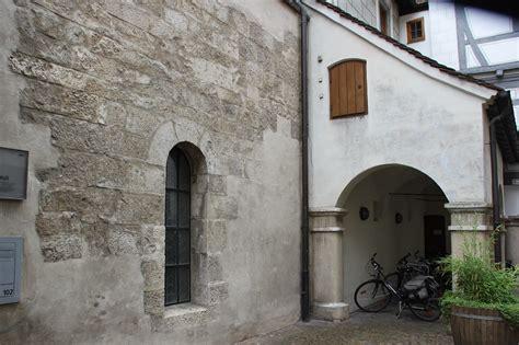 Älteste Gebäude In Ulm  Oberschwabens Sehenswürdigkeiten