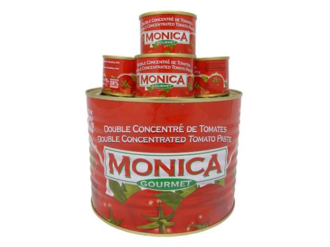 concentre de tomate ou pate de tomate concentr 233 de tomate marex commodities sas n 233 goce international