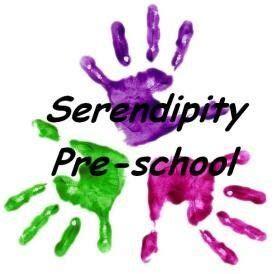 serendipity preschool serendipity preschool child care company in darlington uk 166