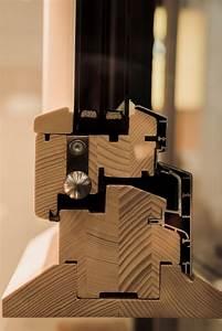 Holz Alu Fenster Preise : holz alu fenster diese preise sind blich ~ Udekor.club Haus und Dekorationen
