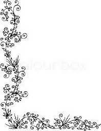 Umrandungen Vorlagen Kostenlos : bildergebnis f r rahmen natur kostenlos clip art rahmen hintergr nde pinterest rahmen ~ Orissabook.com Haus und Dekorationen