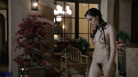 Nude Video Celebs Sasha Grey Nude Entourage S07e06 08