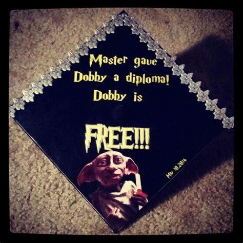Graduation Decoration Ideas For Guys by 117 Best Images About Graduation On Graduation