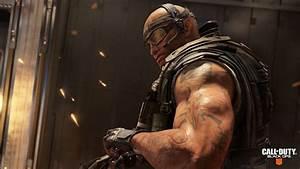 Call Of Duty Black Ops 3 Kaufen : kaufen call of duty black ops 4 xbox one xbox ~ Eleganceandgraceweddings.com Haus und Dekorationen
