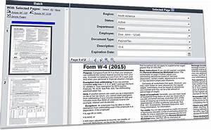 batch processing dynafile document management software With batch document scanning software