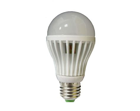 what is best led light bulb led bulbs bing images
