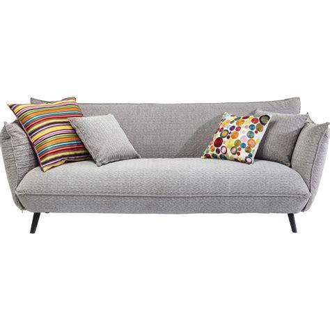meuble et canapé canape convertible 1 ou 2 places meuble et déco