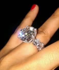 10000 dollar wedding ring photos shantel jackson miss jackson boxer floyd mayweather 39 s fiancee bio