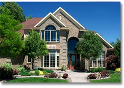 maisons 224 montr 233 al 224 vendre ou 224 louer immobilier arianne