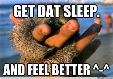 Cute Sloth Meme - cute sloth meme memes